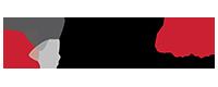 AIST43 Logo