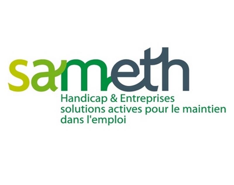 SAMETH 43