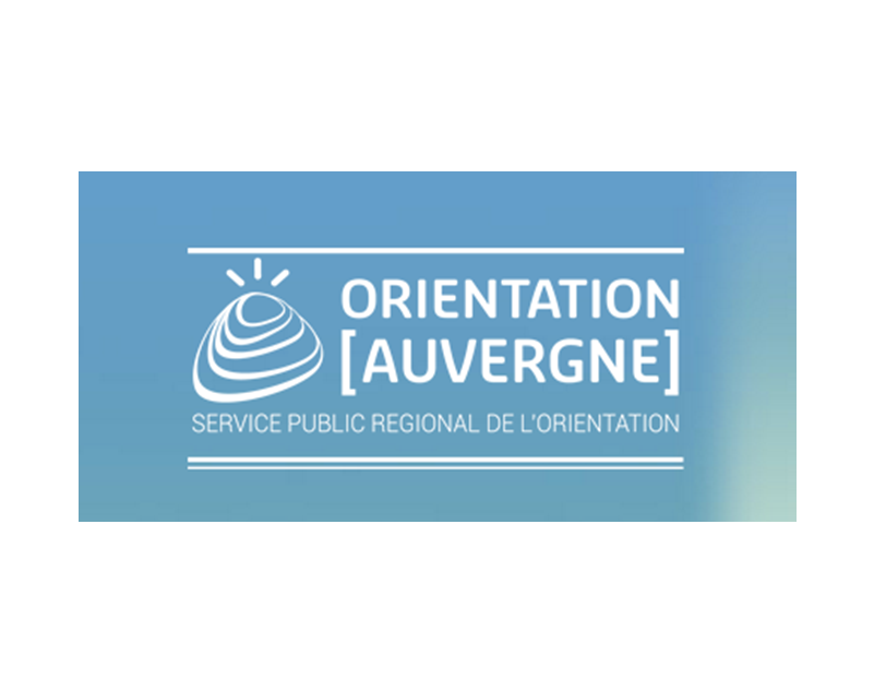ORIENTATION [Auvergne]